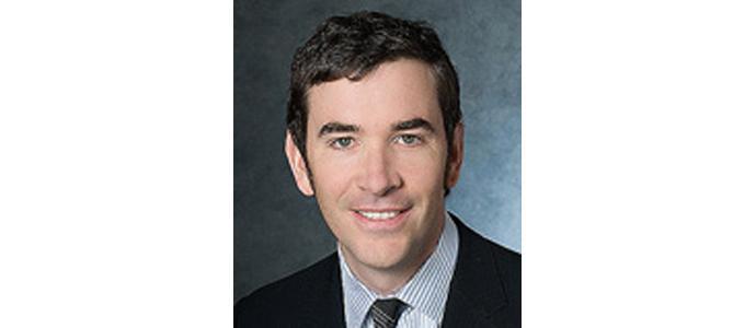 Adam R. Brebner