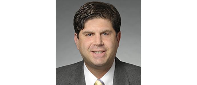Adam R. Klein