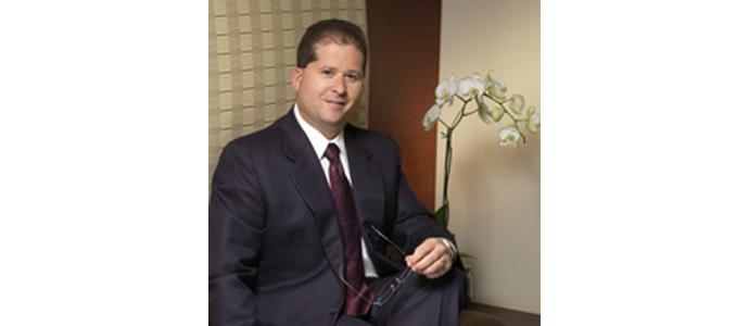 Adam R. Salis