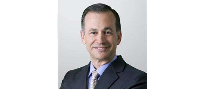 Adolfo E. Jimenez