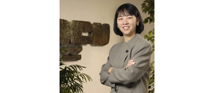 Adria I. Cheng