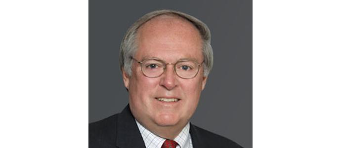 Adrian L. Steel Jr
