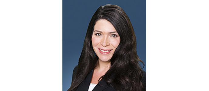 Adriana A. Vesci