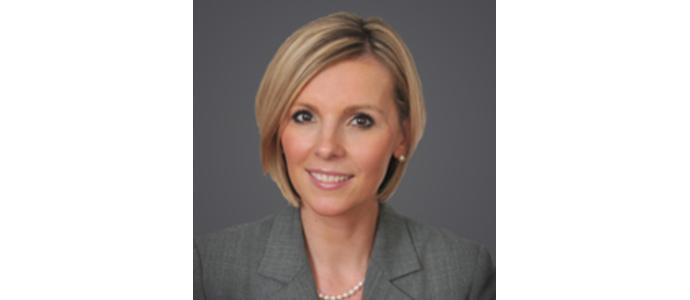Adriana S. Barnette