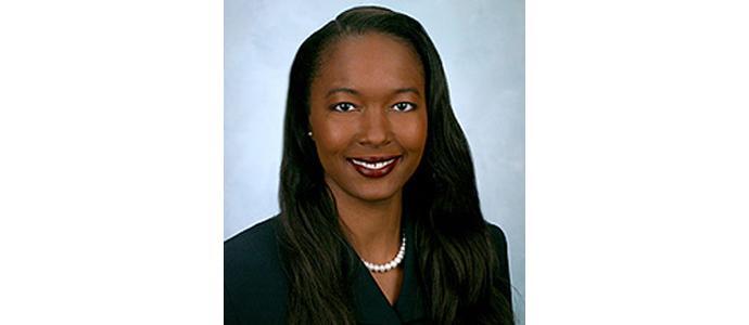 Adrienne L. Conrad