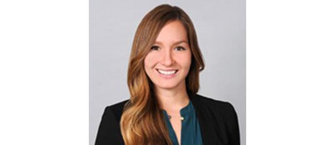 Adrienne Lee Platts