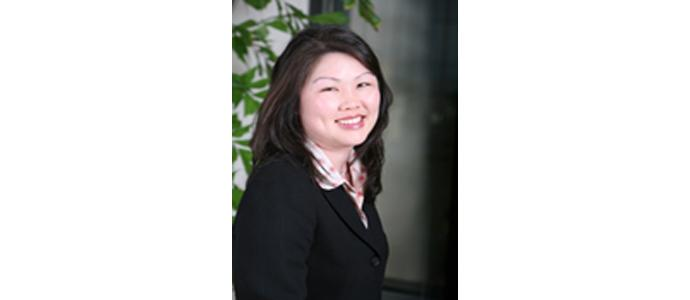 Aimee Y. Wong