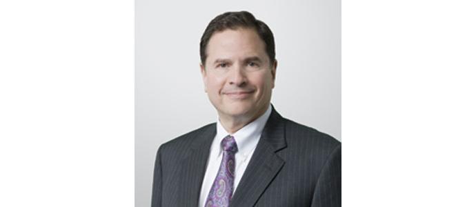 Alan D. Reitzfeld