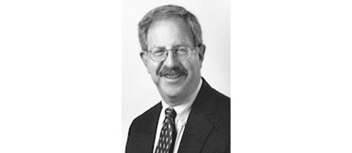 Alan E. Harris