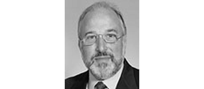 Alan E. London