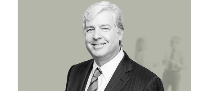 Alan G. Brenner