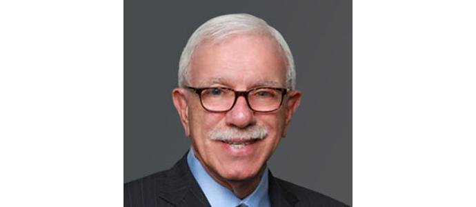 Alan Grimaldi