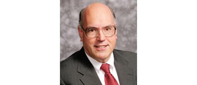 Alan H. Aronson