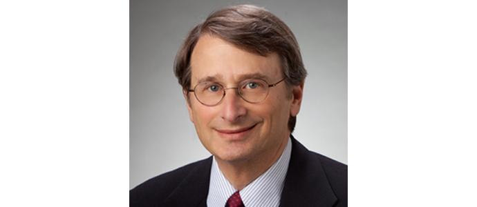 Alan H. Einhorn