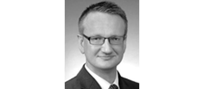 Alan J. Drosdick