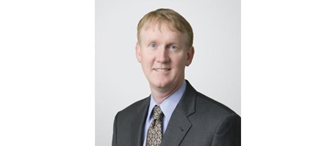 Alan J. Watson