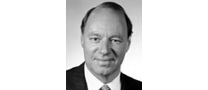 Alan K. Cotler