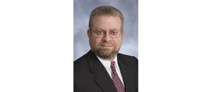 Alan L. Laves