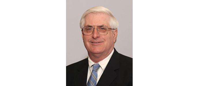 Alan M. Albright