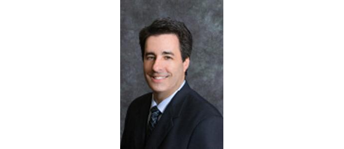 Alan M. Bayless Feldman