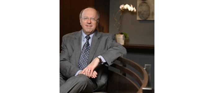 Alan M. Brunswick