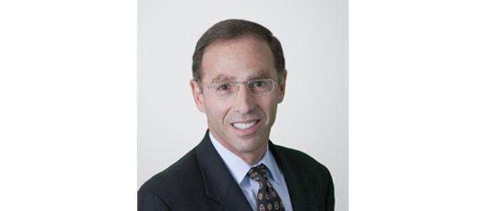 Alan M. Weiss