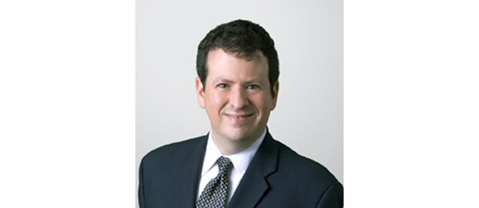 Alan Samuel Krischer