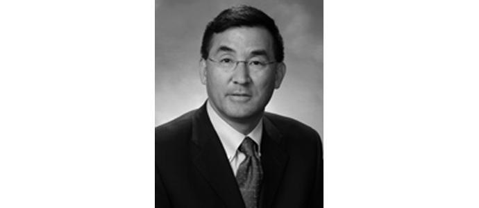 Alan T. Yoshitake