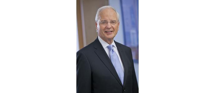 Alan V. Friedman
