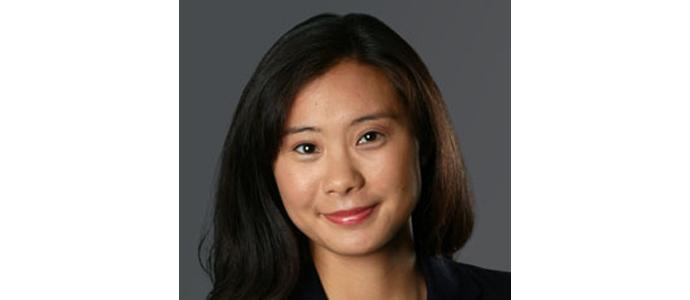 Alanna Chang