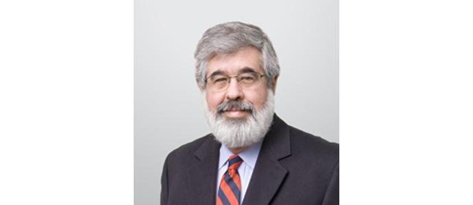 Albert F. Tellechea