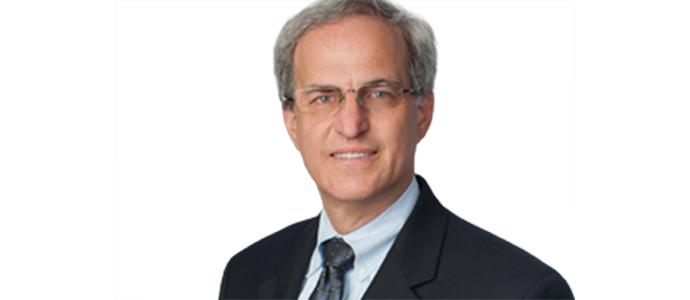 Albert M. Cohen