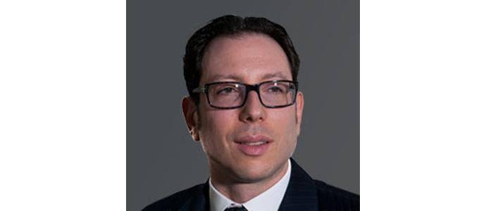 Alex C. Lakatos