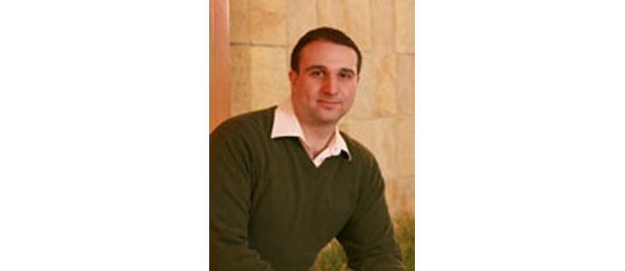 Alex D. Leibowitz