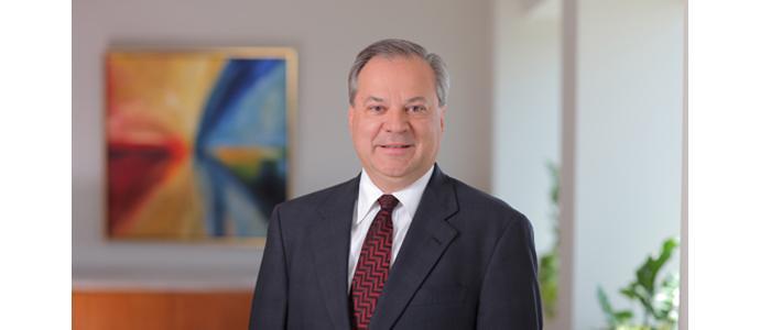 Alexander J. Szilvas