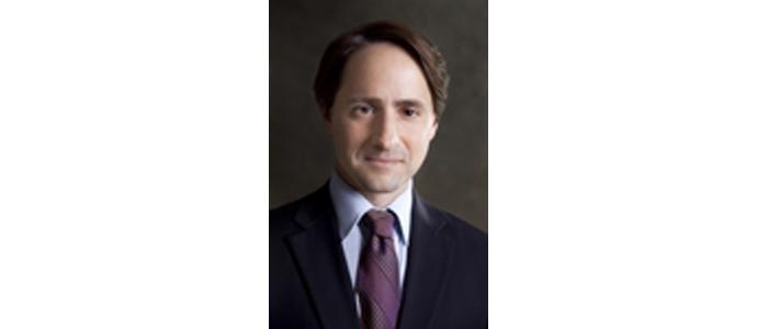Alexander K. Borisoff