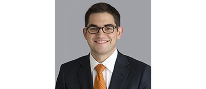 Alexander K. Cox