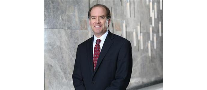 Alexander R. Dahl