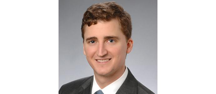 Alexandre C. Nisenbaum
