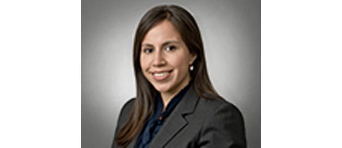 Alexis A. Amezcua