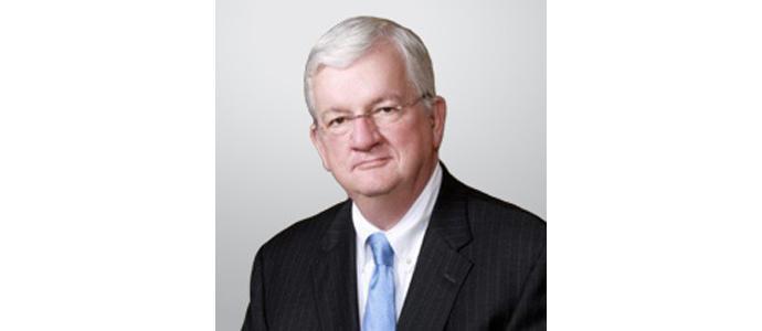 Alfred B. Adams III
