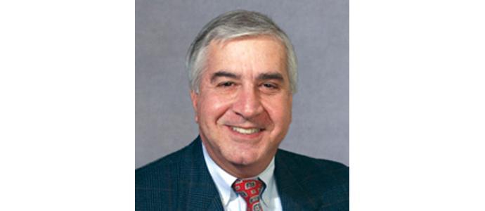 Alfred J. D Angelo Jr