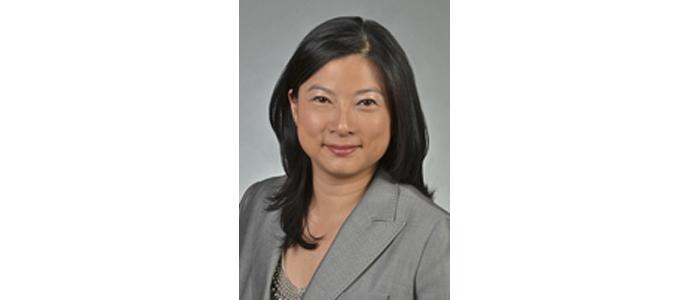 Alice M. Hsu