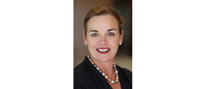 Alicia J. Donahue