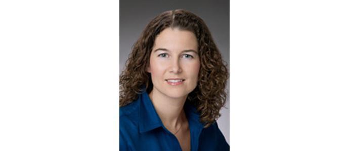 Alicia M. Harrison