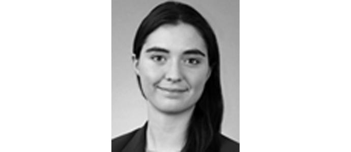 Alicia M. Schmitt