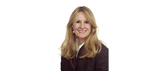 Alison C. Boren