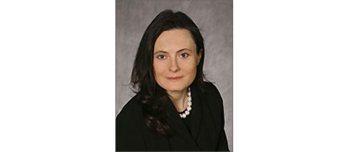 Alison J. Radecki