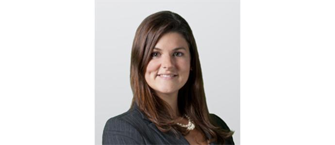 Alison K. Brown