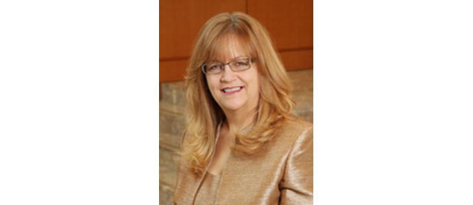 Alison L. Doyle